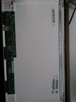 "N156B6 L0B N156B6-L0B Rev.C1  15.6"" Laptop LCD Screen LED Display LVDS 40pins 1366x768 HD Glossy"