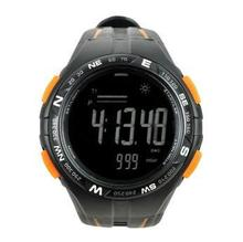 SPORTSTAR Outdoor Pioneer 3 outdoor waterproof intelligent watch with compass altimeter barometer thermometer weather forecase