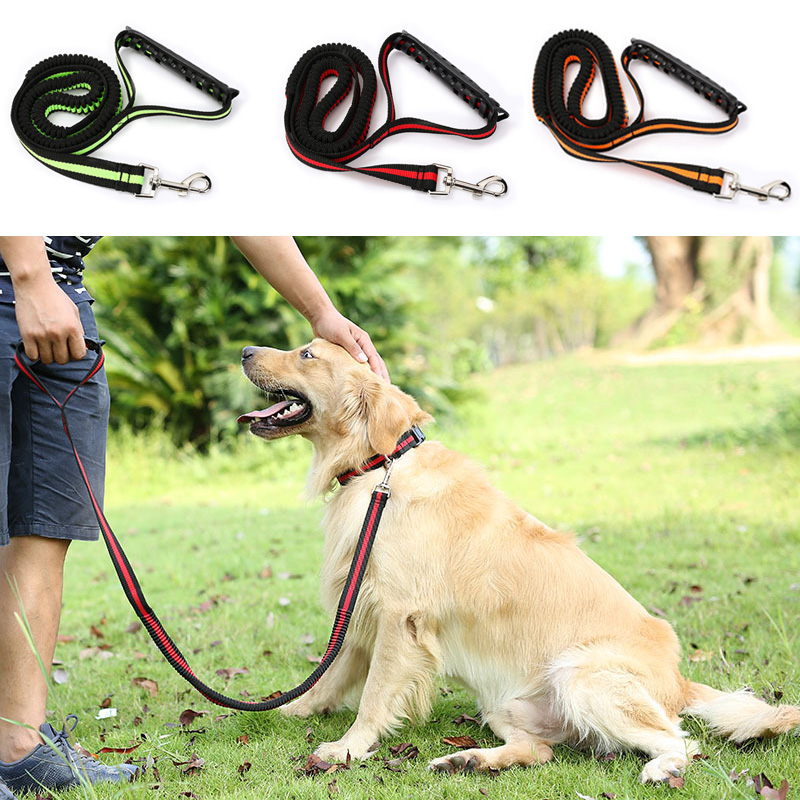Adjustable Dog Pet Harness Strap Leash Collar Pulling Rope Set Pets Supplies TB Sale