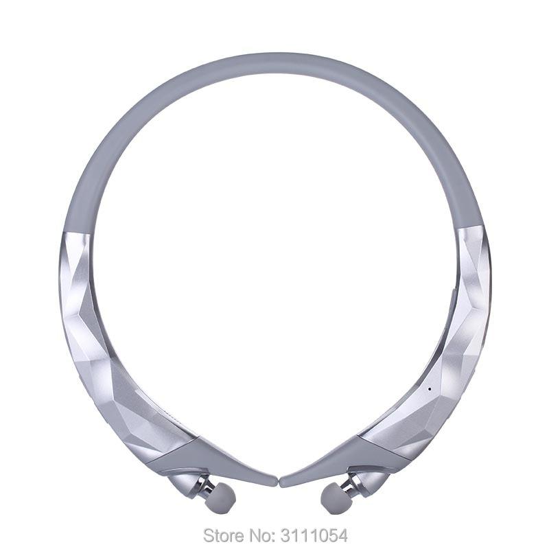 2017 վաճառքի ականջակալներ նոր Bluetooth - Դյուրակիր աուդիո և վիդեո - Լուսանկար 3