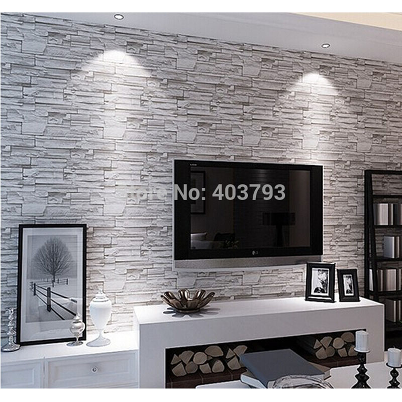 Popular Wood Block Wall Buy Cheap Wood Block Wall Lots From China Wood Block Wall Suppliers On