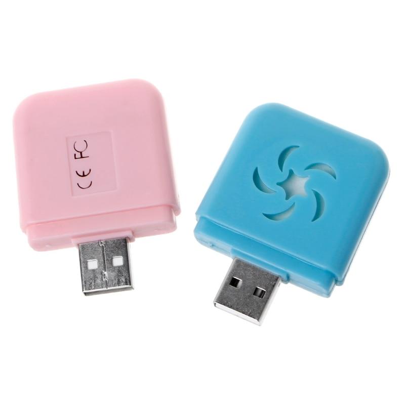 USB автомобиль ароматерапия Распылитель ароматизатор увлажнитель эфирные масла Главная свежий портативный