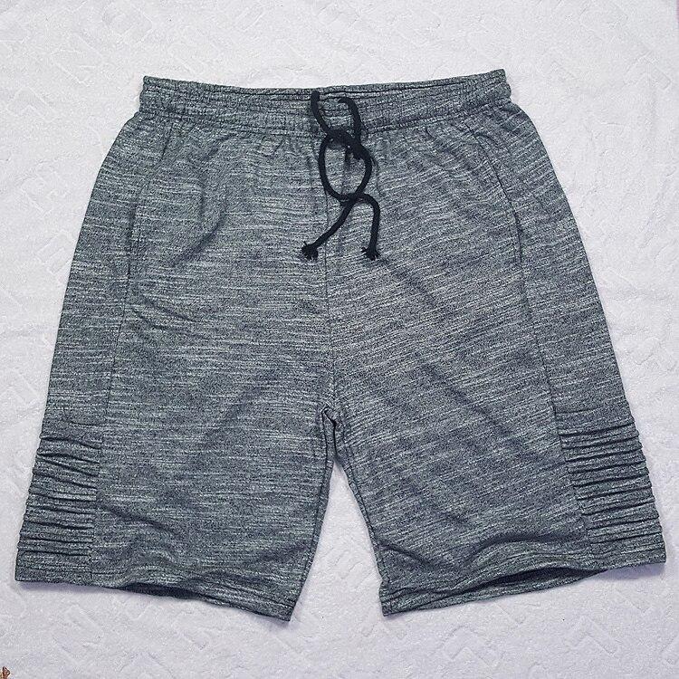 Свободные брюки доставка