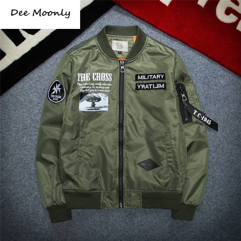 green army jacket men page 22 - spyder
