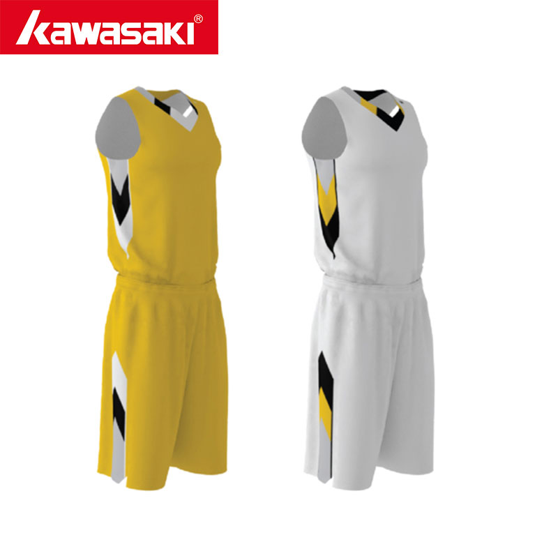 Brand Kawasaki Reversible Basketball Jersey Basketball Uniform Men Custom SUblimations Printing Training Suits For Game Practice 3в1 коллекция мультфильмов illumination миньоны гадкий я гадкий я 2 3d 3 blu ray