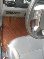 BIHADE пользовательские автомобильные коврики для Subaru все модели forester 2014 BRZ для кухни, столовой heritage xv Impreza forester автостайлинг flo