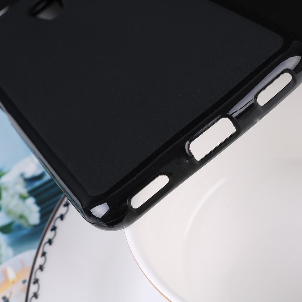 For MeizuA5 M5C (11)