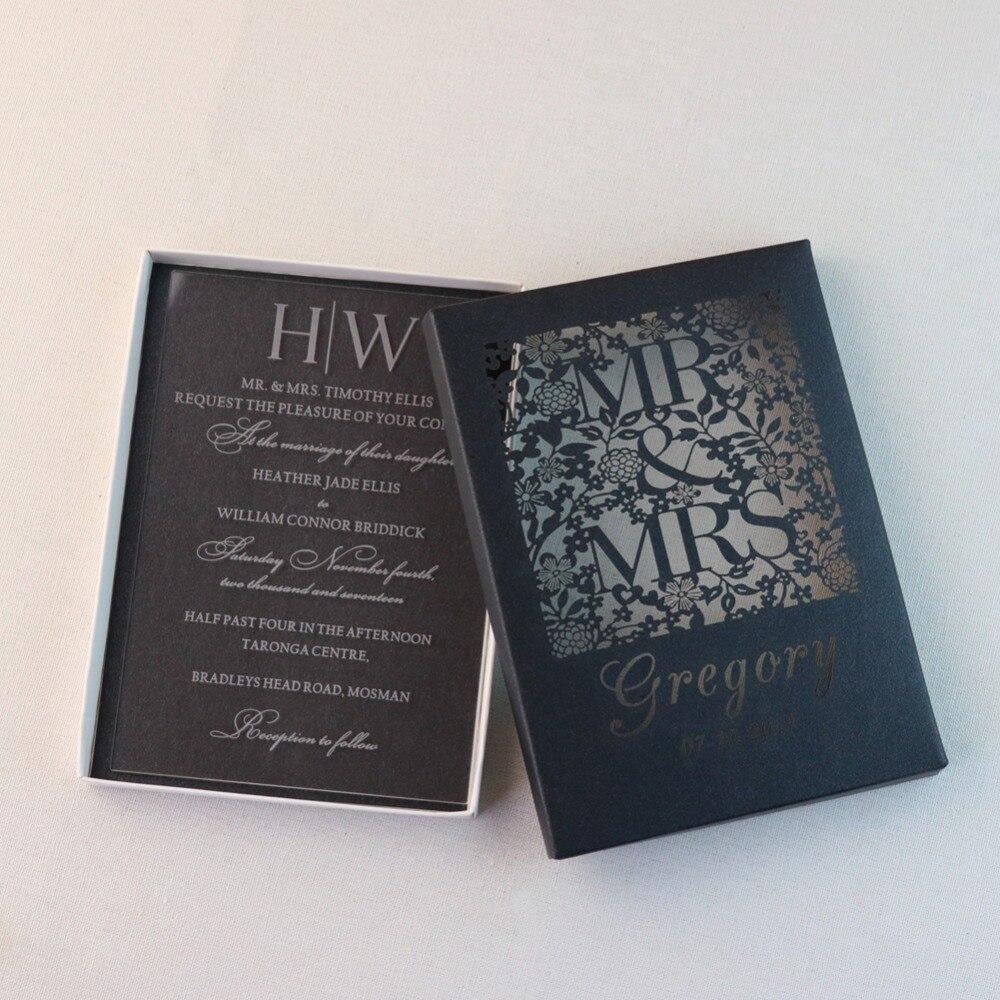 60 free gravur acryl hochzeit einladungskarten für freies laser gravur party einladungen und black boxes in 60 free gravur acryl hochzeit einladungskarten
