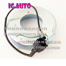 High Quality Brand New Auto AC Compressor Clutch Coil For Car Nissan x-trail 2003-
