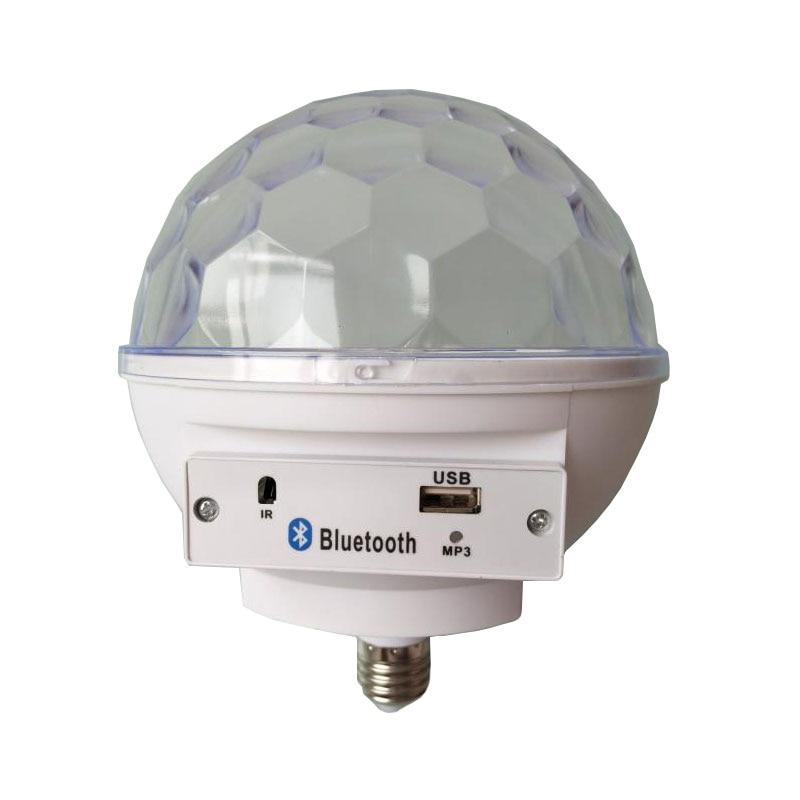 e27-music-bulb-3