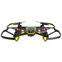 Global Drone GW66 Mini Drone FPV Drones RC Helicopter Quadcopter Remote Control Quadrocopter Dron Toys 3 Batteries
