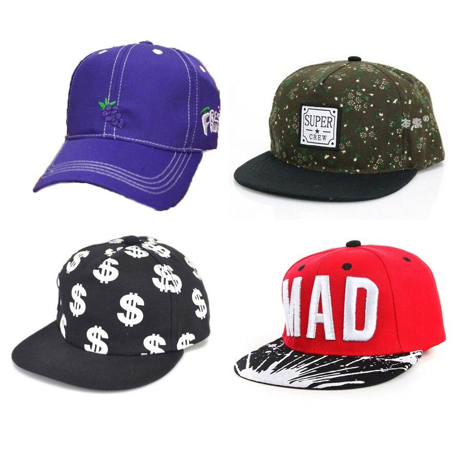 e9590c017fe20 Buy design ball caps and get free shipping on AliExpress.com