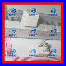 WINSON DIP WCS2750 current sensor 50A linearity 32mV/1A 10 шт dip 4 db107 1a 1000 в однофазных мост выпрямителя тока диода