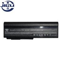 JIGU Laptop Battery For Asus M50 G50 X55 M60 N53 A32 M50 A32 N51 A33 M50 A32 X64