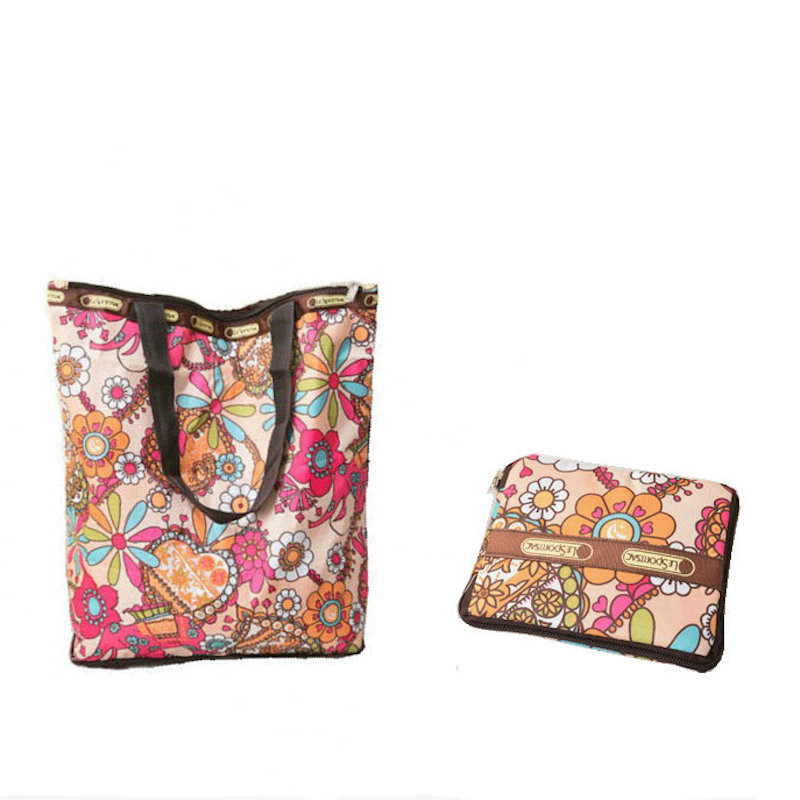 Ms Travel Storage Bag Large Capacity Canvas Shoulder Luggage Bag Clothes Cosmetic Organization Home Accessories Supplies product