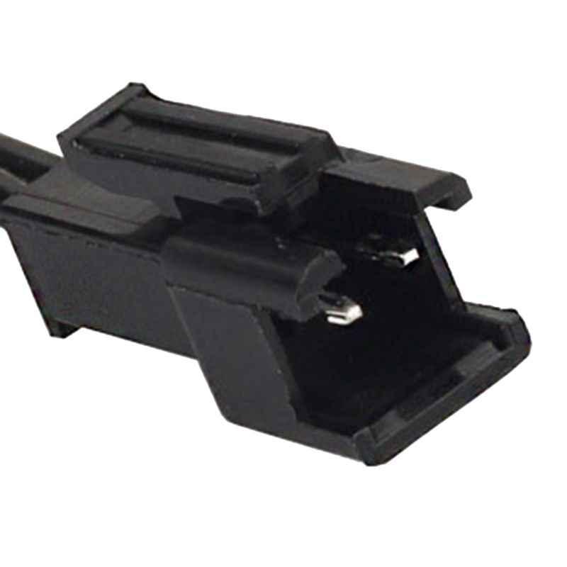 Cable de carga cargador USB cargador Ni-Cd Ni-MH baterías Pack SM-2P adaptador de enchufe 4,8 V 250mA juguetes de salida Coche #328