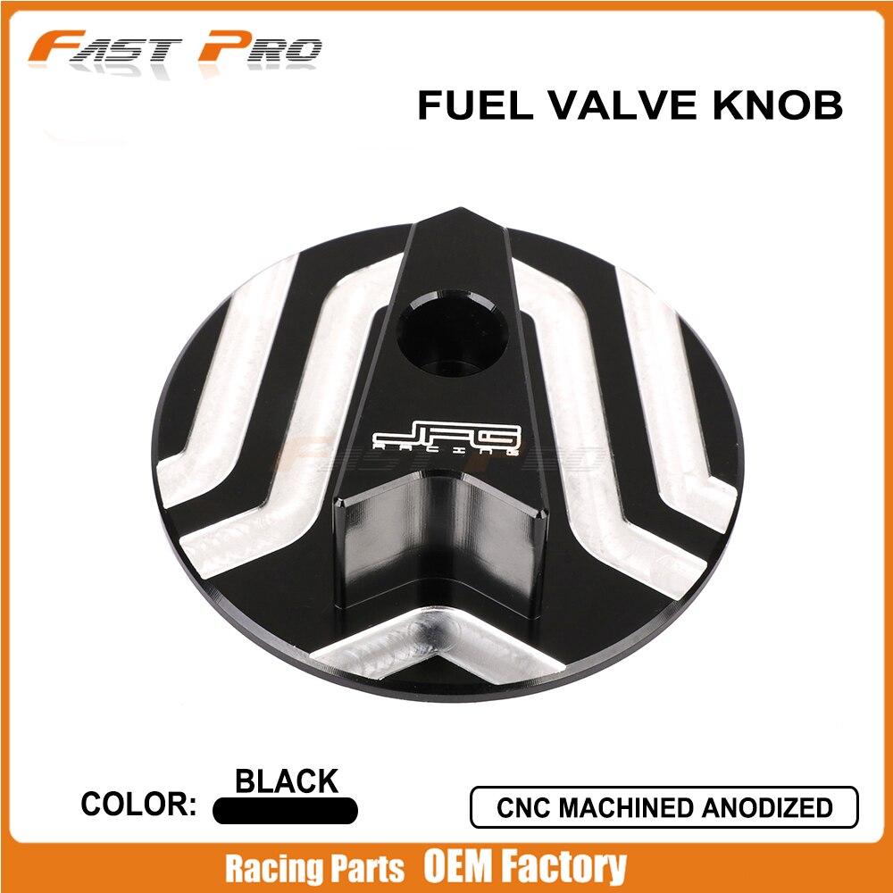 Polaris New OEM ATV Fuel Valve Knob Magnum Sportsman ATP Diesel Big Boss Xpress
