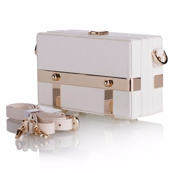 New Fashion Storage Box Trinket Cards