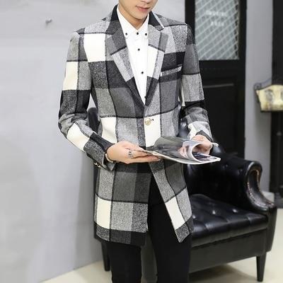 KOLMAKOV Men's Clothing...