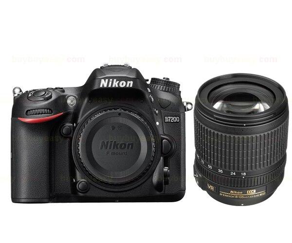 price dx zoom lens