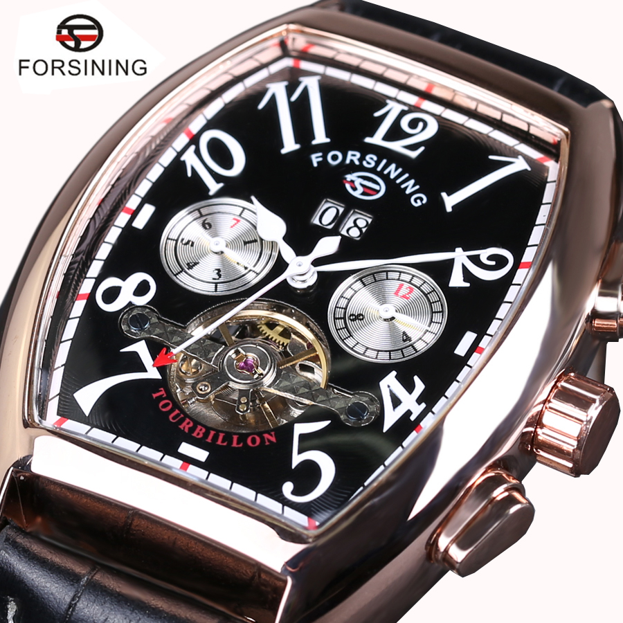 Winner 2017 Retro Classic Designer Silver Stainless Steel Case Men Watches Top Brand Luxury Mechanical Automatic Watch Clock Men luxury brand t winner self wind mechanical watch men date display watches modern stainless steel band casual men clock gift 2017