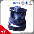 Высокое качество Автозапчасти части дизельного двигателя Головка ротора 1468336642 6/12R Головка ротора