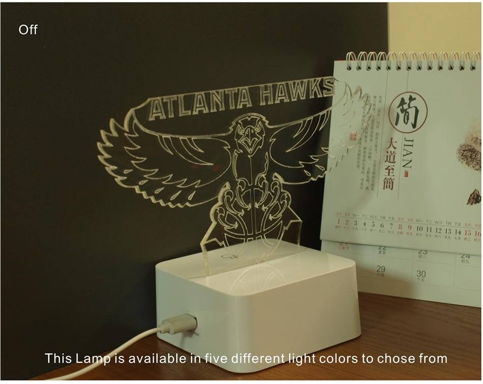 Hawks_03