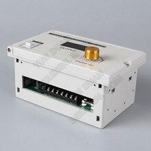 Ручной цифровой для измерения давления Контролер для электромагнитный порошковый тормоз сцепления 185V-265VAC 220 V 24 V DC Выход 0-3A потенциометр PLC управление