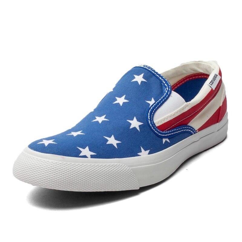 Chaussures de skateboard unisexe Converse toutes étoiles - 2