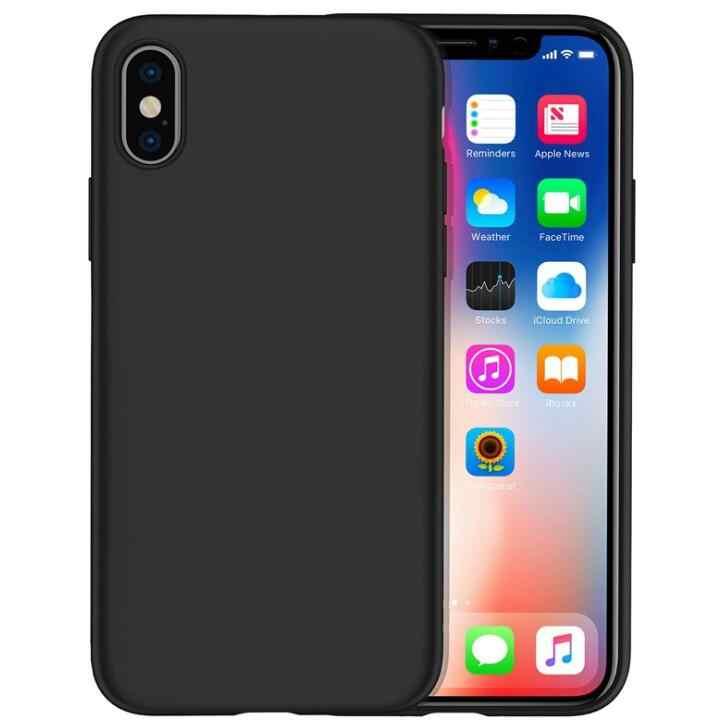 JURCHEN индивидуальный Телефон чехол для iPhone 6 6 S 7 8 Plus X S R XS MAX XR чехол индивидуальный дизайн картина деревяный гребень для волос фото