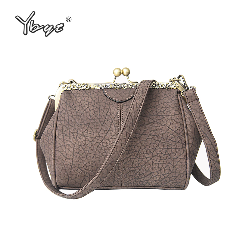 vintage casual sequined totes small shell handbag hotsale women coin purses ladies party clutch shoulder messenger crossbody bag шины nexans 205 215 225 235 245 255 55 60 50 45r17 40r1835r19