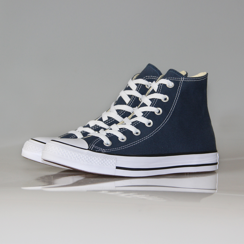 214da1ea44 new Original Converse all star shoes Chuck Taylor man and women unisex high  classic sneakers Skateboarding. sku: 32854758721