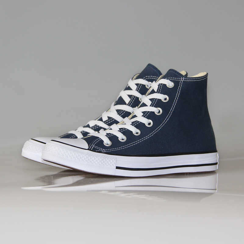 c307233fbc9a ... new Original Converse all star shoes Chuck Taylor man and women unisex  high classic sneakers Skateboarding