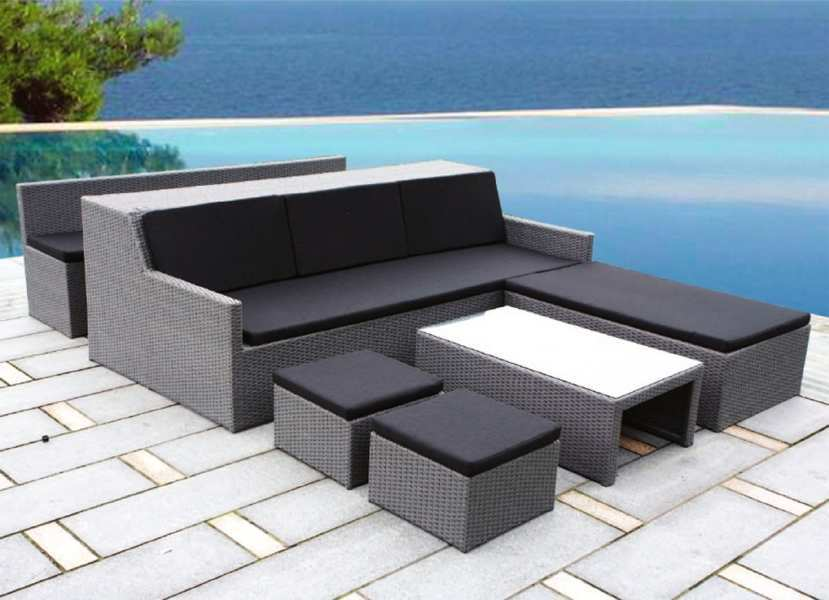Compare Prices on Outdoor Restaurant Furniture Online Shopping
