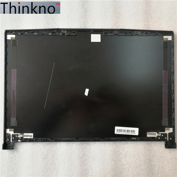 THINKNO LCD Back Cover A shell FOR MSI GF63 MS-16R1 8RC 8RD A BACK COVER 3076R1A21