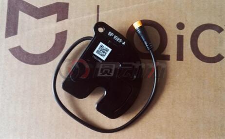Moment sensor für XIAOMI QICYCLE EF1 elektrische fahrrad