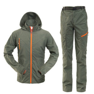 Camping Hiking Clothing Outdoo