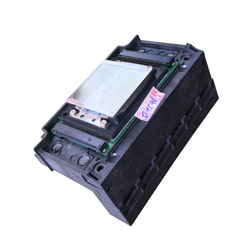Original Printhead for Epson XP600 XP601 XP700 XP701 XP800 XP801 print head 100% original new printer print head for epson xp800 xp801 xp810 xp821 xp850 xp950 xp 801 xp 701 printhead on sale