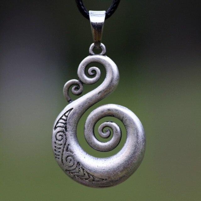 Pictures Of Maori Symbols Manaia Kidskunstfo