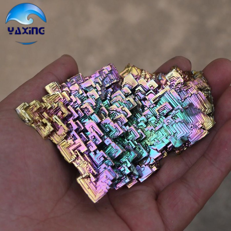 bismuth crystals 20g bismuth metal crystal in instrument parts accessories from tools on. Black Bedroom Furniture Sets. Home Design Ideas