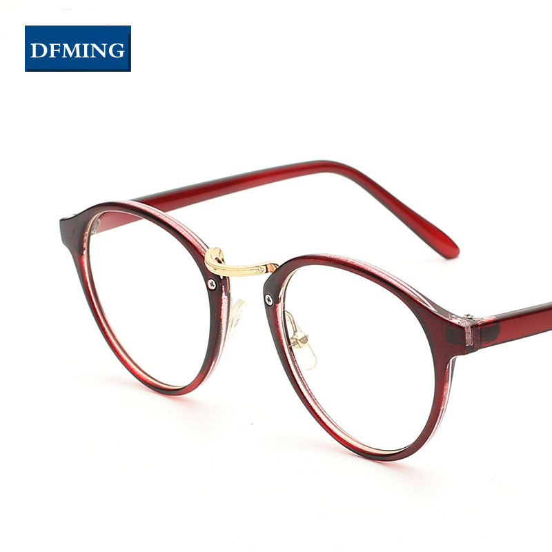aliexpress buy dfming glasses frame computer