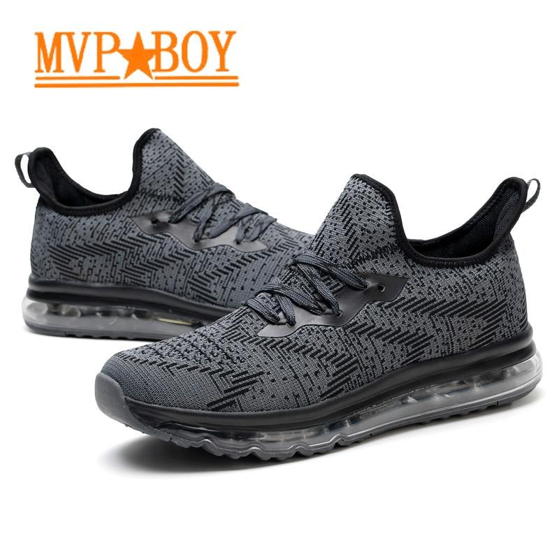 buy popular 42c80 e1b55 ... basketball shoes  nike shox onine leisure masculino ...