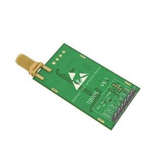 Image 5 - E31 433T30D AX5043 433mhz 1W Long Distance Narrow Band UART SMA Antenna IoT uhf Wireless Transceiver Transmitter Receiver Module