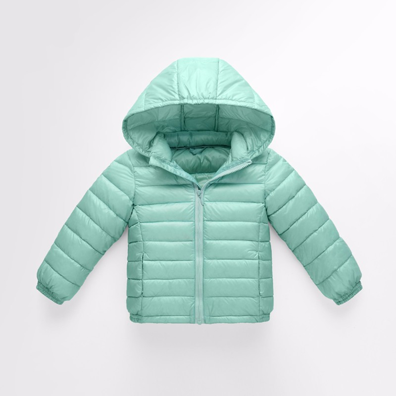 baby down coat 5