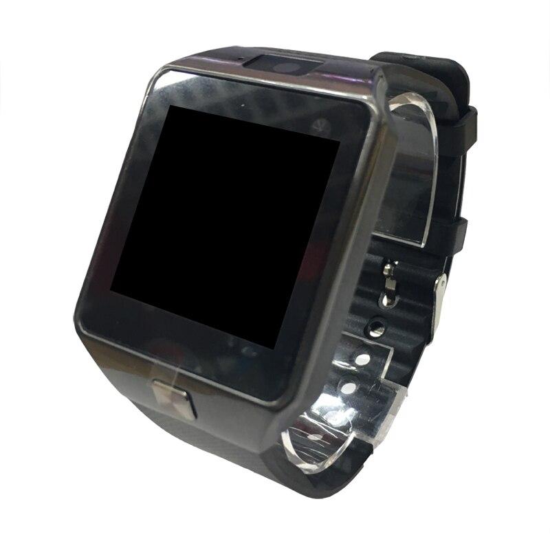 cheap fashion smart dz09 android ios support sim