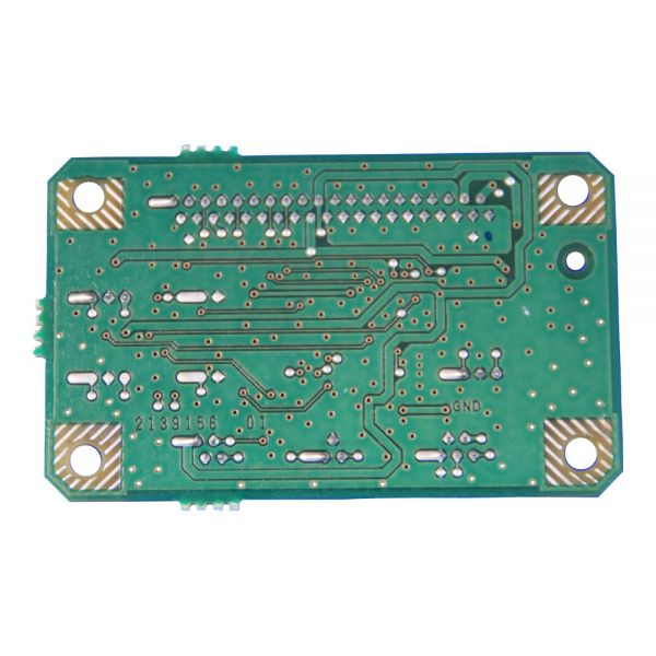 все цены на  for Epson  SureColor S30680 CR Board  онлайн