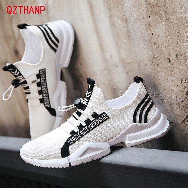 Лидер продаж дышащая Для мужчин повседневная обувь Тканые обувь мужские кроссовки 9908 модные кроссовки для взрослых Повседневное обувь Tenis Masculino Adulto