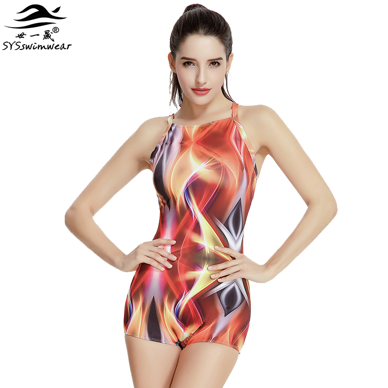 Hot New Summer Beach High Quality Sexy Women One Pieces Swimwear Wire Free Swimsuit Slender Lady Mix Colors Print Bathing Suit 2017 new high quality summer beach sexy women solid bikini swimwear wire free