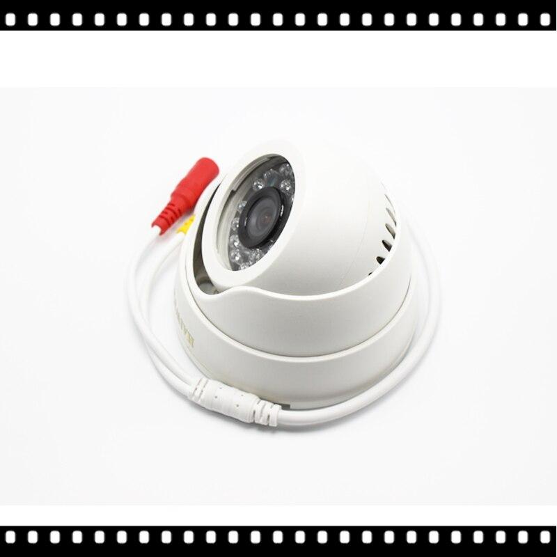 AHD-D624-White-16