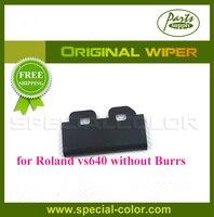 Оригинал очистки Ю. Виппер для Roland VS640 стеклоочиститель принтер (без заусенцев)